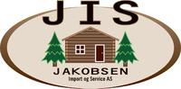 Jakobsen Import og Service AS