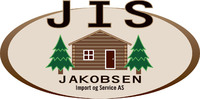 Jakobsen Import og Service AS