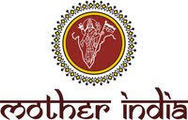 Restaurant Mother India AS