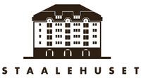 Staalehuset Haugesund AS