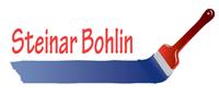 Steinar Bohlin