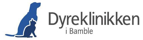Dyreklinikken i Bamble AS