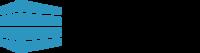 Nærsnes Mur og Flis AS