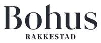 Bohus Rakkestad AS
