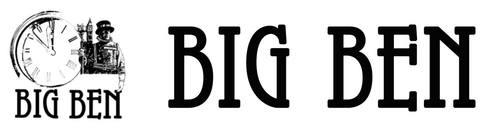 Big Ben AS