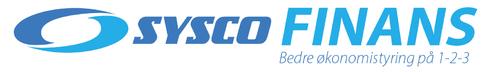 Sysco Finans AS