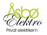 Åsbø Elektro