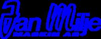 Jan Milje Maskinstasjon