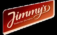 Jimmys restaurant