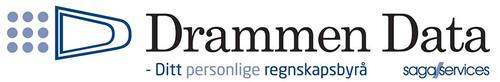 AS Drammen Data