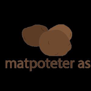 Matpoteter AS