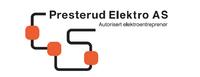 Presterud & Riiser Elektro AS
