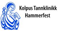 Kolpus Tannklinikk Hammerfest AS