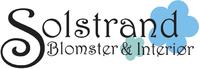Solstrand Blomster & interiør AS