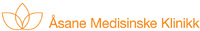 Åsane medisinske klinikk AS