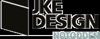 JKE design Notodden AS