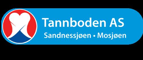 Tannboden - Brønnøysund, Mo i Rana, Sandnessjøen & Mosjøen