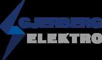 Gjerberg Elektro AS