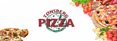 Tønsberg pizza AS