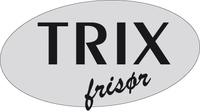 Trix Frisør AS