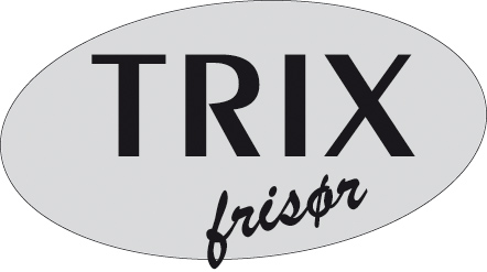 Trix Frisør AS