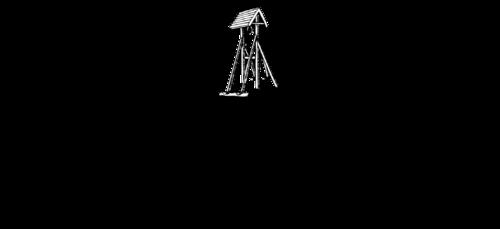 Røros Rengjøringsbyrå