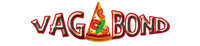 Vagabond Pizzeria