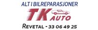 TK Auto AS