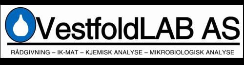 Vestfoldlab AS