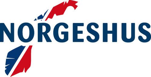 Norgeshus Egersund AS