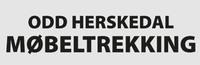 Odd Herskedal Møbeltrekking