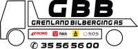 Grenland Bilberging AS