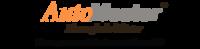 Haugesund Autoservice AS