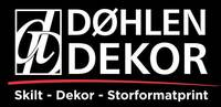 Døhlen Dekor AS