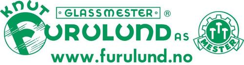 Glassmester Knut Furulund AS