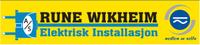 Rune Wikheim Elektrisk Installasjon AS