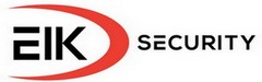 Eik Security Consulting AS