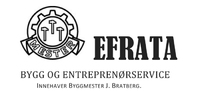 Efrata John Bratberg