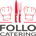 Follo Catering AS