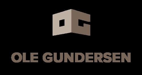 Byggmester Ole Gundersen AS