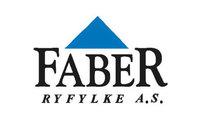 Faber Ryfylke AS