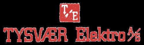 Tysvær Elektro AS