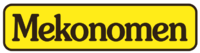Mekonomen Kongsberg AS