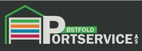 Østfold Portservice AS