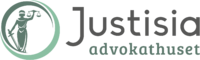 Advokathuset Justisia AS