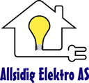 Allsidig elektro AS