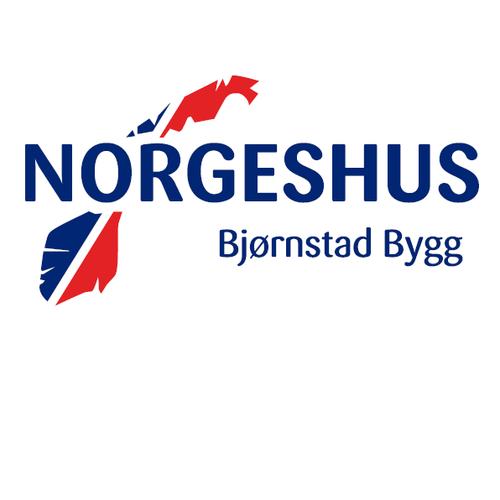 Bjørnstad Bygg AS