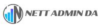 Nett Admin DA