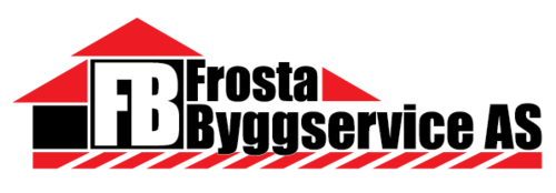 Frosta Byggservice AS