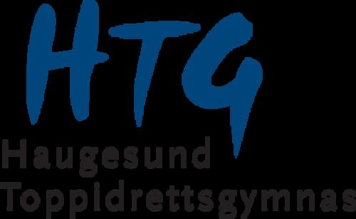 Haugesund Toppidrettgymnas AS